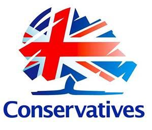 conservatives-logo-with-title