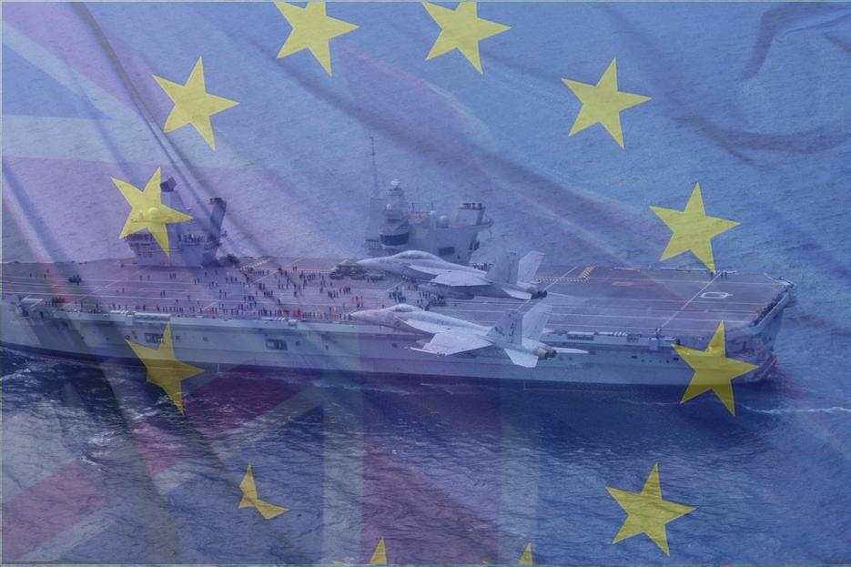 brexit-defence-plans