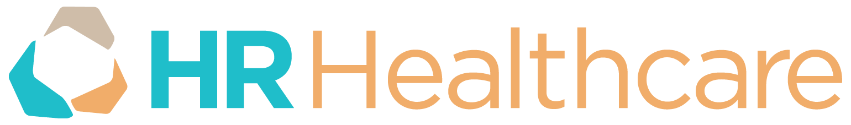 eTail West Logo