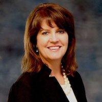 Debbie Keehn