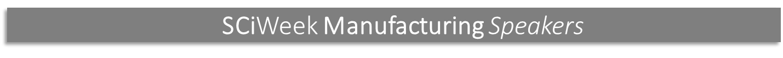 mfg speaker banner