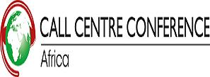 call centre africa