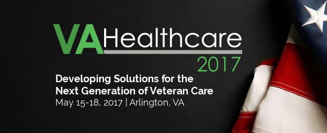 VA Healthcare 2017