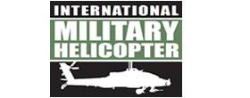 International Military Helicopter - Jan 2017