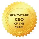 AHW_healthcareCEOAward