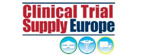 Clinical Trial Supply - Jan 2017