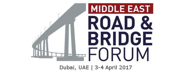 Middle East Road and Bridge Forum