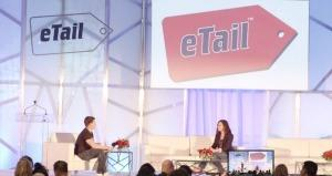 KEYNOTE: Solving The Challenge Of Facebook Attribution For Ecommerce