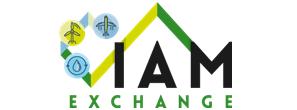 IAM Exchange