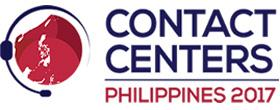 Contact Centres Philippines 2017