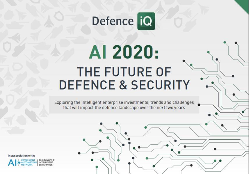 defence-ai-2020