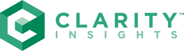 Clarity Insights