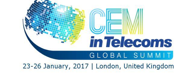 CEM Telecoms