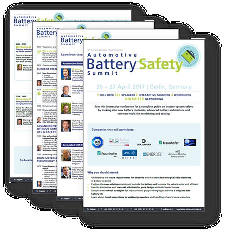 battery_450