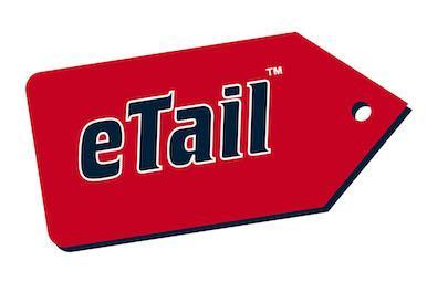 eTail_logo2013_CS