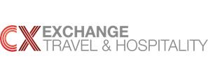 CX Travel