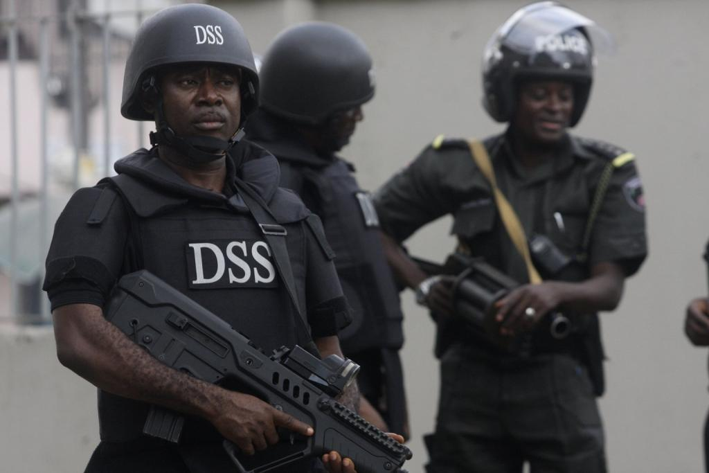 nigerian-security-forces