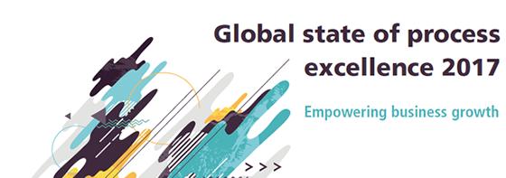 PEX Global Report
