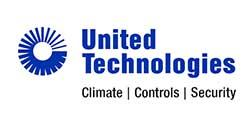 Climate Controls Security Logo 5