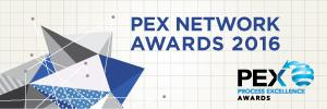 PexAward Share