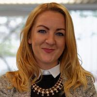 Laura - linkedin