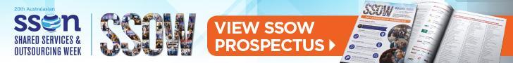 SSOW Prospectus 3