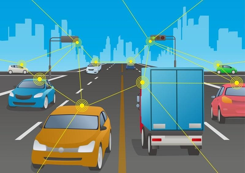 What Are the Safety Features in Autonomous Cars? | Automotive IQ