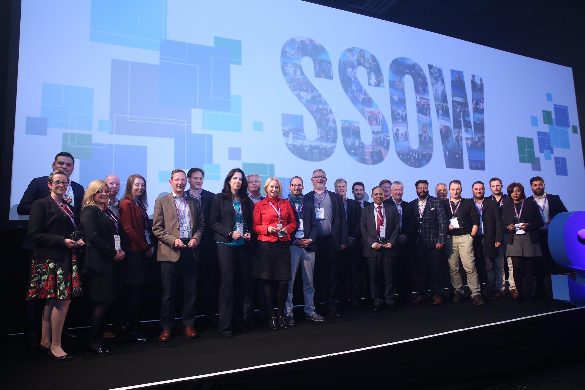 award winners europe 2017