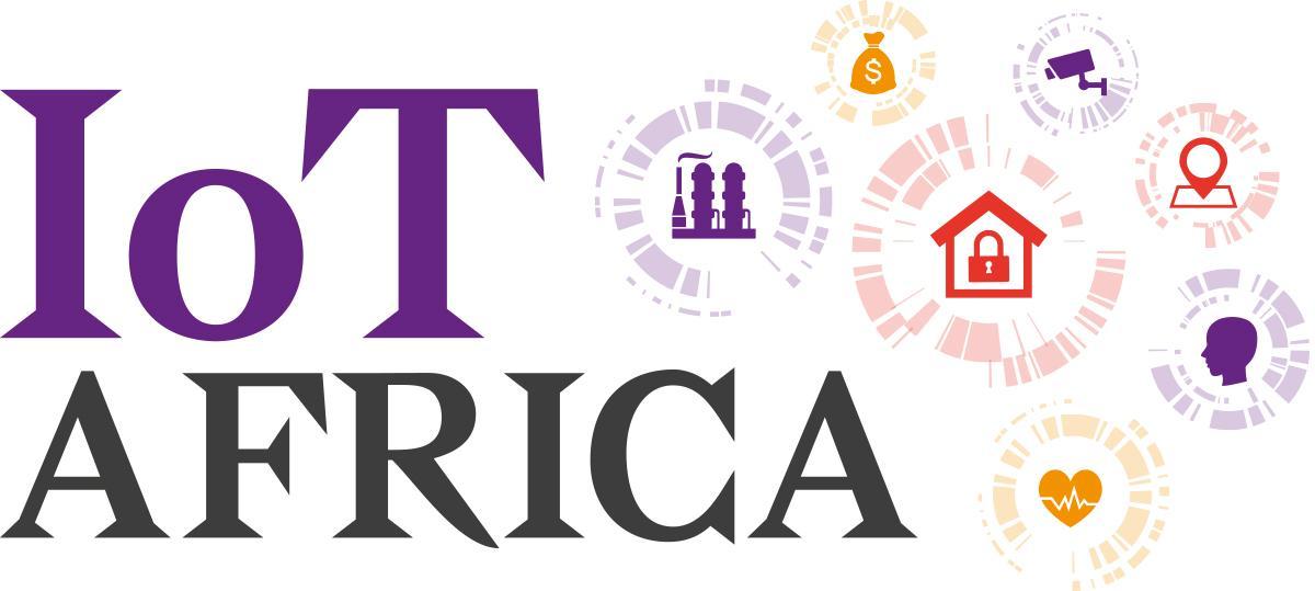 IoT Africa
