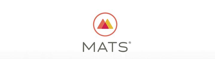 mats-updated-header