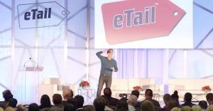 KEYNOTE: Demystifying Technology For Commerce Leaders