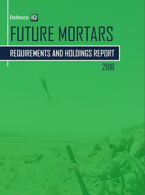 Future-Mortars-Holdings-and-Requirements-Report