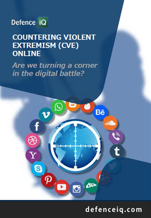 cve-online-report-cover