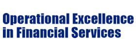OPEX Financial Services