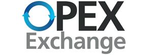 PEX Exchange