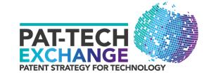 Pat-Tech Exchange