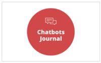 ChatbotsJournal