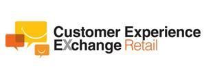CX Retail EU Carousel