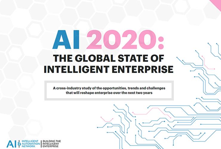 AI2020 cover