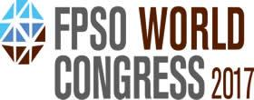 FPSOWorldcongress2017