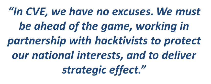 cve-hacker-blog-quote
