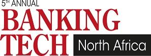 banking tech north africa