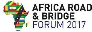 Africa Roads