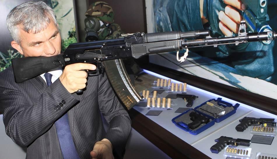 azerbaijan-mammadov-rifle