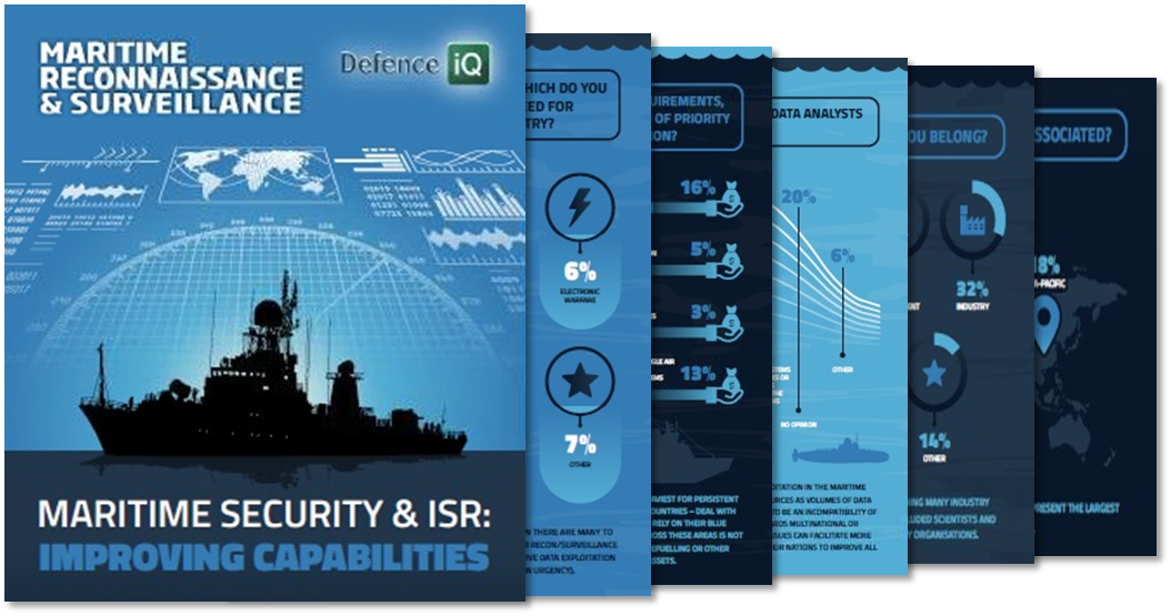 maritime-security-isr-infographic