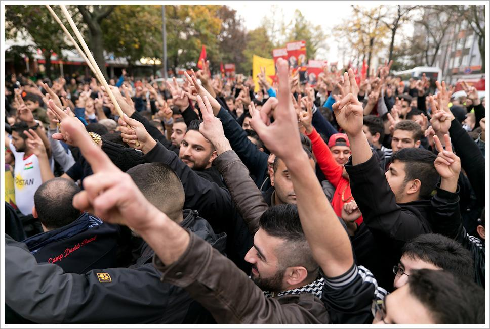 berlin-anti-daesh-rally