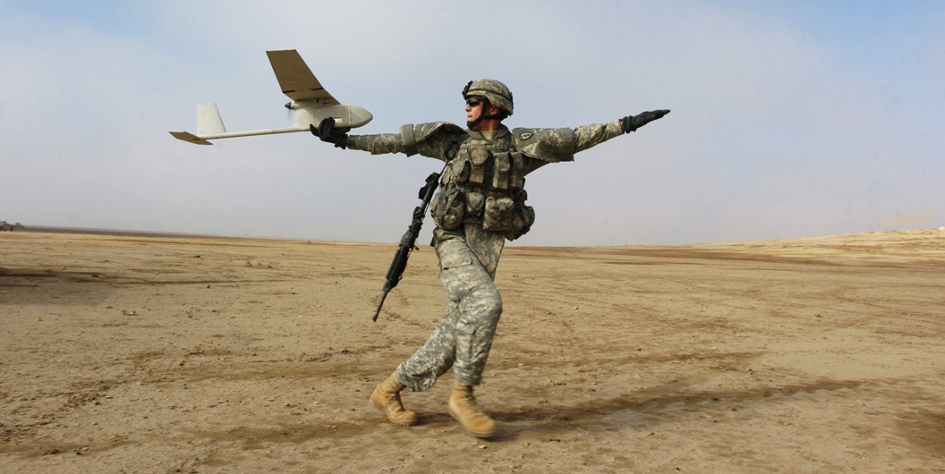 soldier-launched-uav