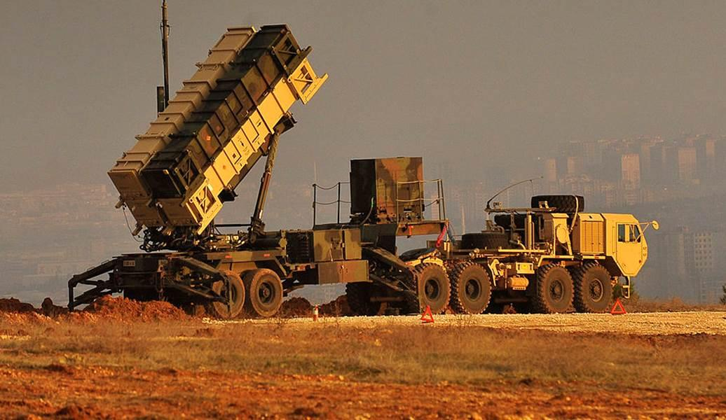 patriot-missile-defence-battery