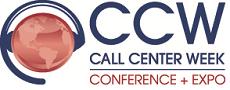 2016_call_center_week_logo_june