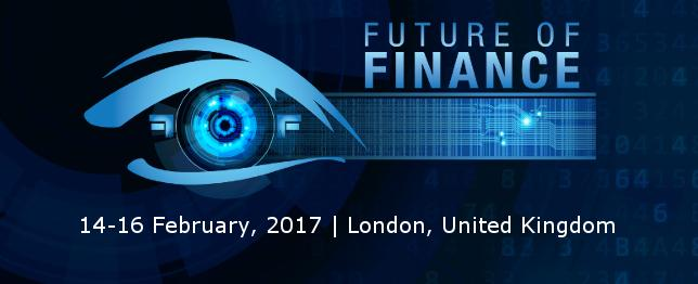 Future of Finance Summit